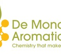 De Monchy Aromatics