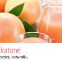 E-8B Grapefruit / Nootkatone Yeast