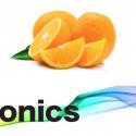 isobionoics-valencene-copy