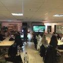 GreenLab workshop